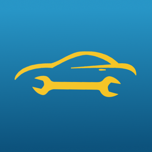 Simply Auto: Car Maintenance & Mileage tracker app 51.1 (Platinum)