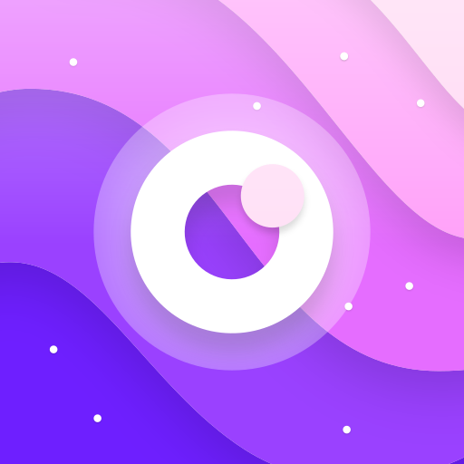 Nebula Icon Pack 3.4.0 (Patched)