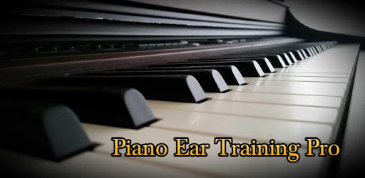 Piano Ear Training Pro v120 Updated libraries (Paid)