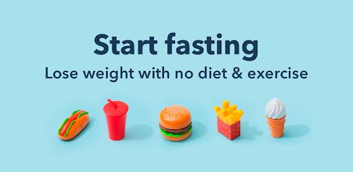 Fasting App MOD APK 1.4.6 (Premium)