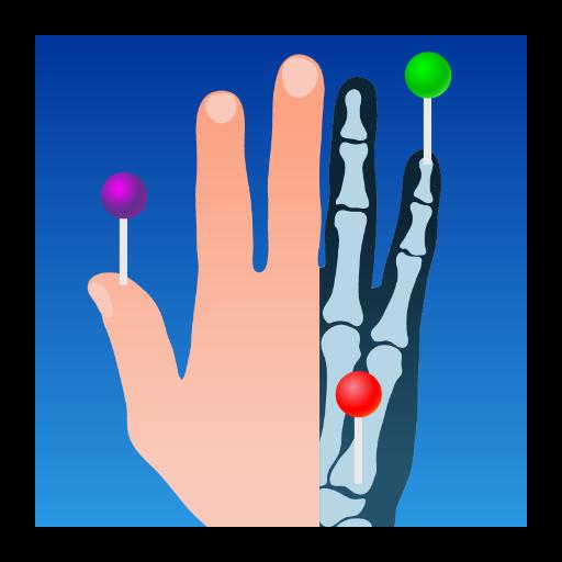 IMAIOS e-Anatomy v4.12.6 (Premium)