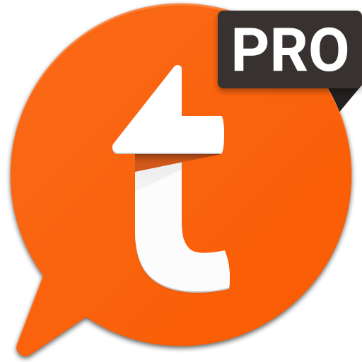 Tapatalk Pro – 200,000+ Forums 8.8.20 (Paid)
