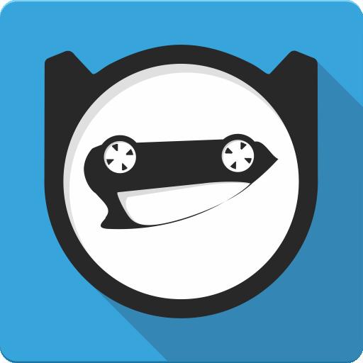 OBDeleven car diagnostics app VAG OBD2 Scanner v0.30.1 (Pro)