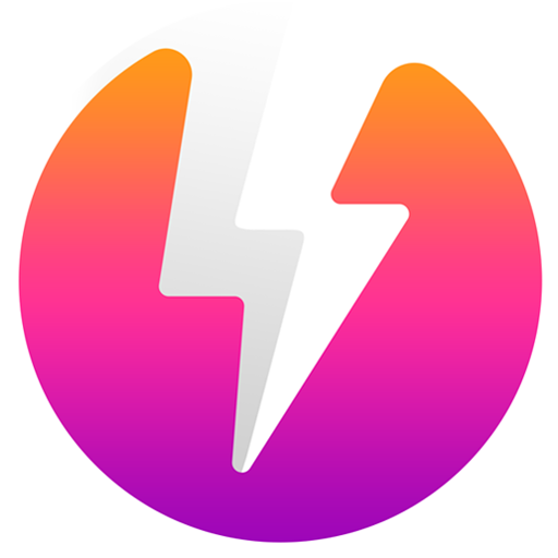 BOLT Icon Pack 3.9 (Patched)