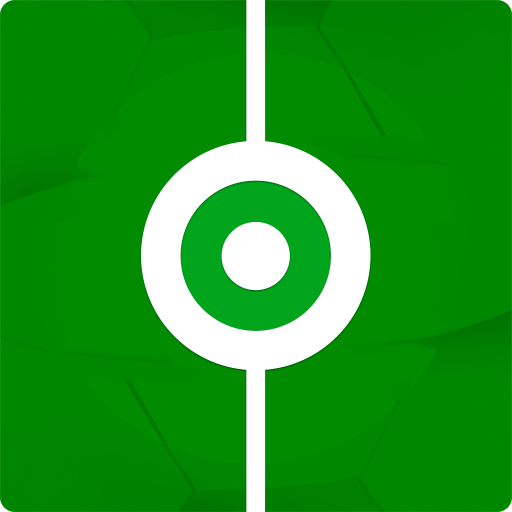 BeSoccer MOD APK 5.2.3.6 (Subscribed)