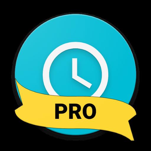 World Clock MOD APK 1.6.3 (Paid Pro)