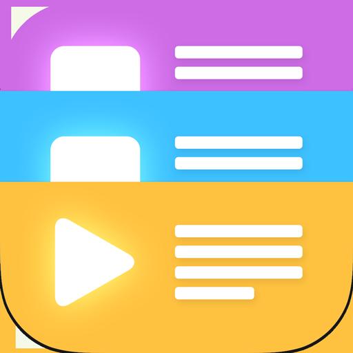 Ad Maker,Video Editor,Explainer Video Maker 17.0 (PRO)