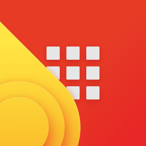 Hermit • Lite Apps Browser 18.4.1 (Premium Mod)