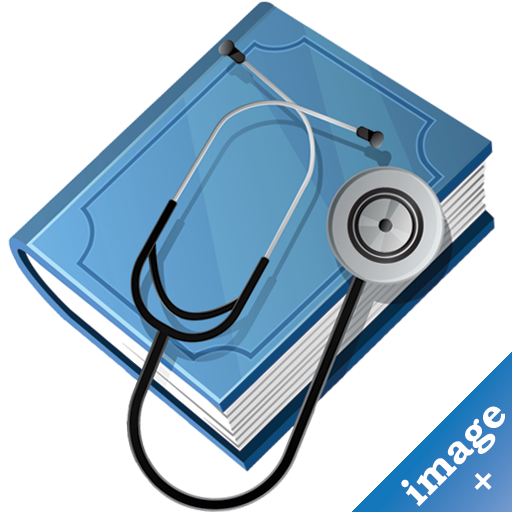 Dictionary Diseases&Disorders v3.8 (SAP) (Premium)