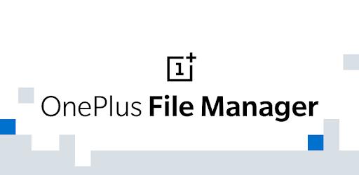 OnePlus File manager v2.6.2.200618191601.3e42fa5