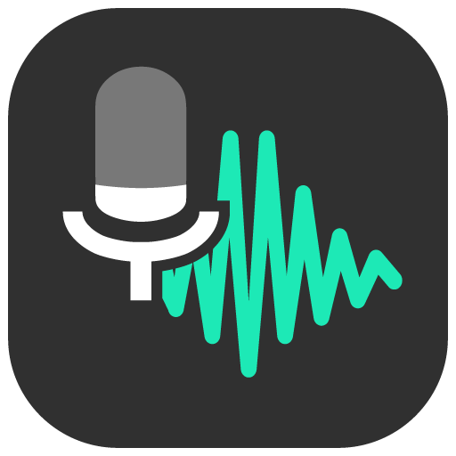 WaveEditor for Android™ Audio Recorder & Editor 1.94 (Pro)