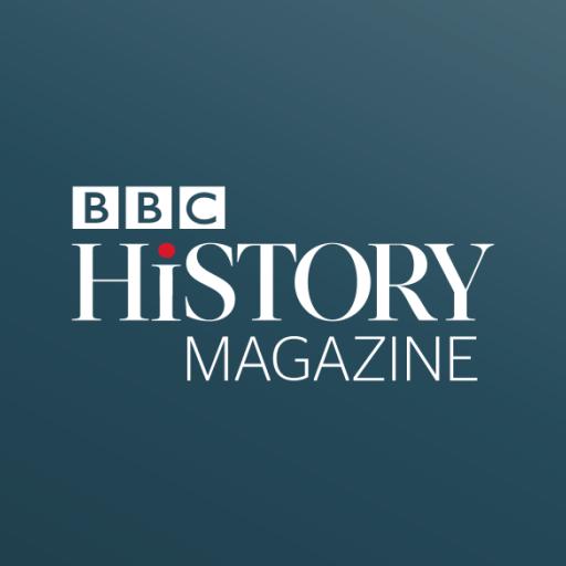 BBC History Magazine MOD APK 6.2.12.1 (Subscribed SAP)