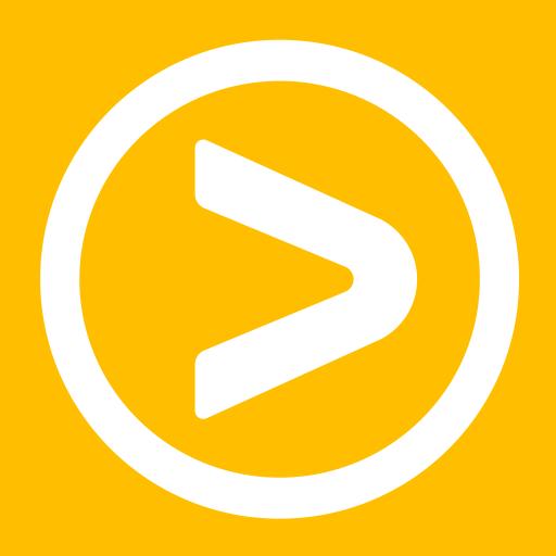 VIU MOD APK 1.1.4 (Premium Shows)