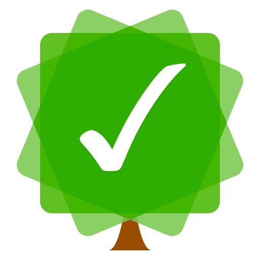 MyLifeOrganized MOD APK 4.0.2 (Pro)