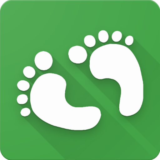Pregnancy Week By Week v1.2.51 (Mod)