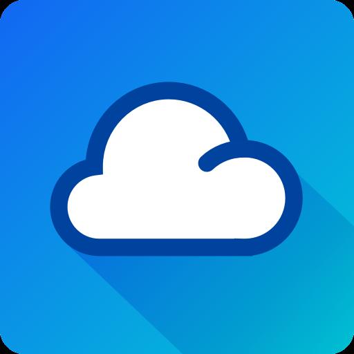 1Weather MOD APK 5.1.1.2 (Pro Mod)