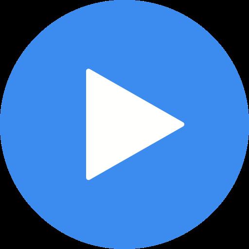 MX Player Pro MOD APK 1.36.3.4 (Unlocked)