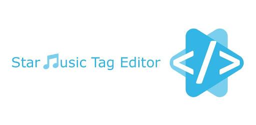Star Music Tag Editor v2.3.3 (PRO)