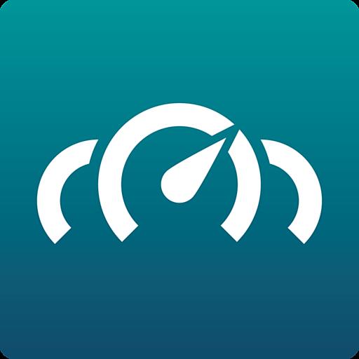 RealDash MOD APK 1.9.3 (Unlocked)