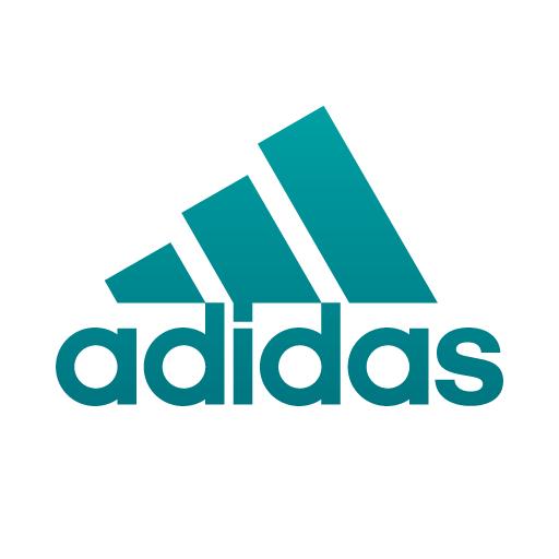 adidas Training MOD APK 12.4.1 (Premium SAP)