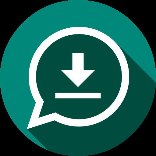 Status Saver MOD APK 16.4.2 (Unlocked)