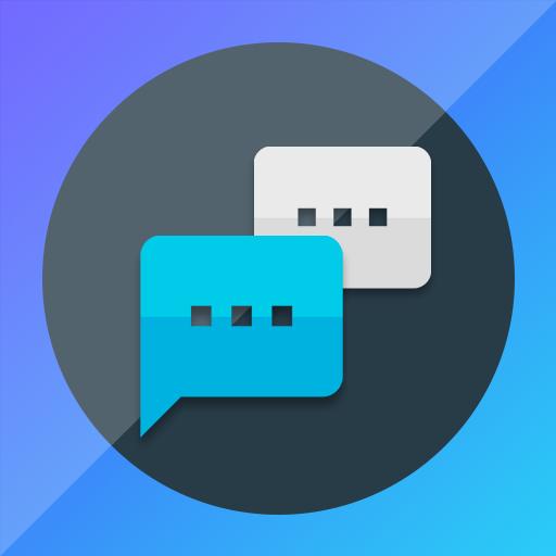 AutoResponder for Telegram MOD APK 2.0.4 (Premium)