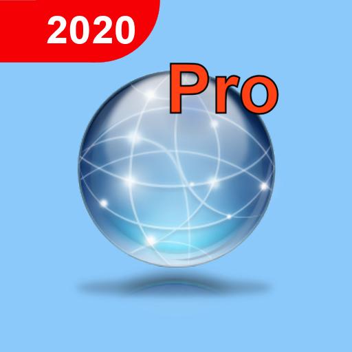 Earthquake Network Pro MOD APK 10.11.18 (Paid)
