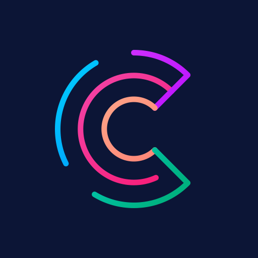 Lines Chroma – Icon Pack v3.2.9 (Patched)