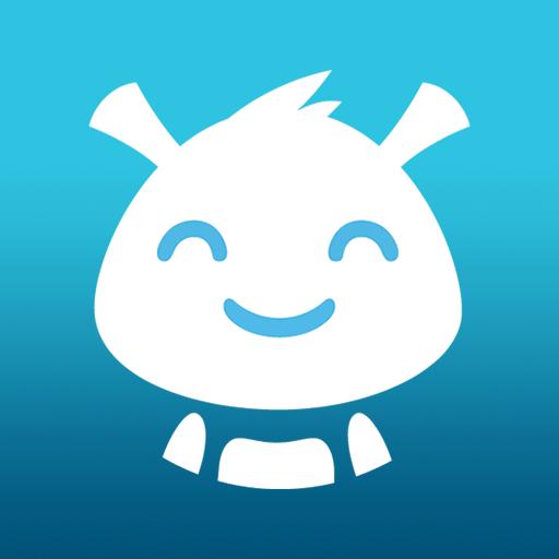 Friendly For Twitter MOD APK 3.2.7  (Premium)
