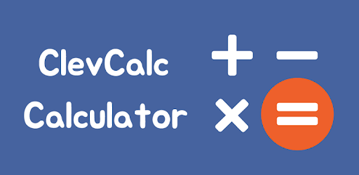 ClevCalc MOD APK 2.18.4 (Premium)