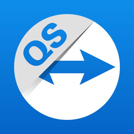 TeamViewer QuickSupport MOD APK 15.17.68