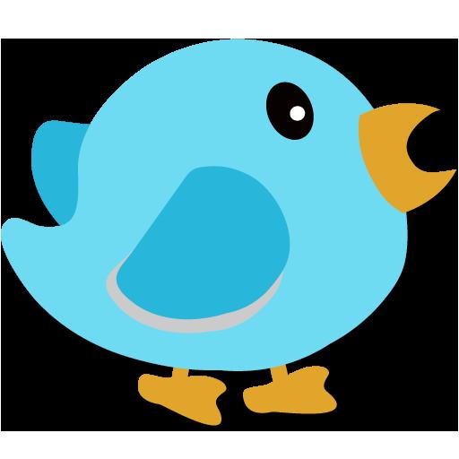 TwitPanePlus MOD APK 13.9.0 (Paid)
