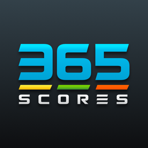 365Scores MOD APK 11.2.2 (Subscribed)
