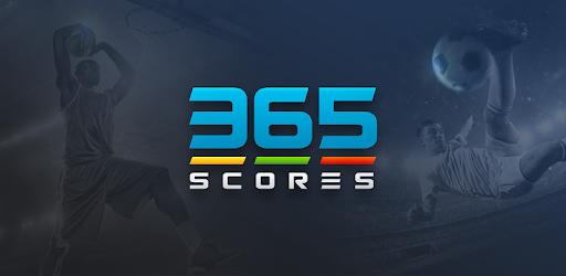 365Scores MOD APK 11.5.5 (Subscribed)