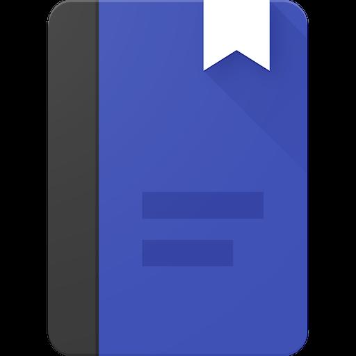 School Planner 4.0.6 (Pro)