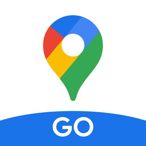 Google Maps Go MOD APK 151.0