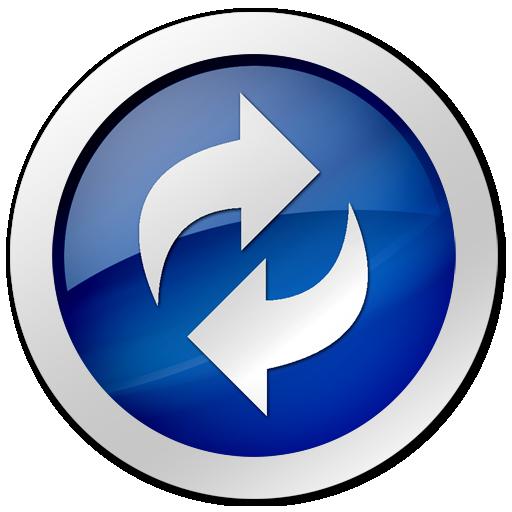MyPhoneExplorer Client 1.0.80