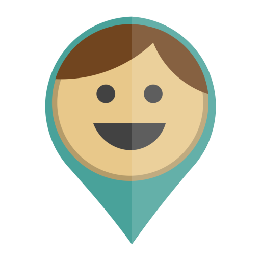 Family GPS tracker KidsControl vk5.2.14 (Premium)