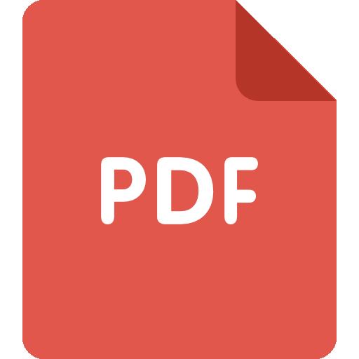 PDF Converter & Creator Pro 3.0.4 (Mod)