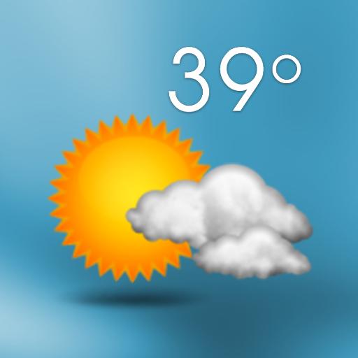 3D Sense Clock & Weather 5.97.1 (Premium)