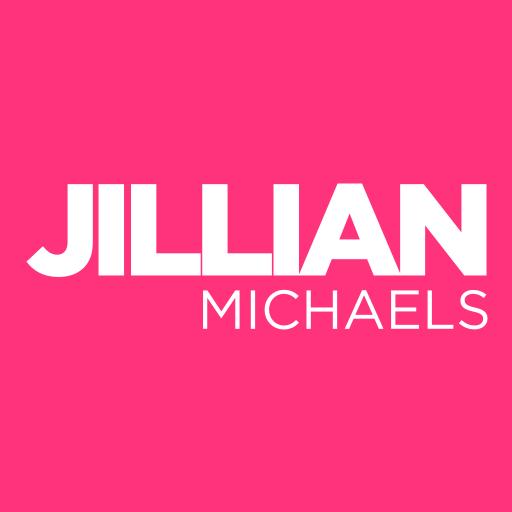 Jillian Michaels Fitness 4.2.2 (Premium)