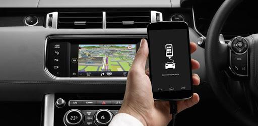 Sygic Car Connected Navigation v18.6.2 (Unlocked-Mod)
