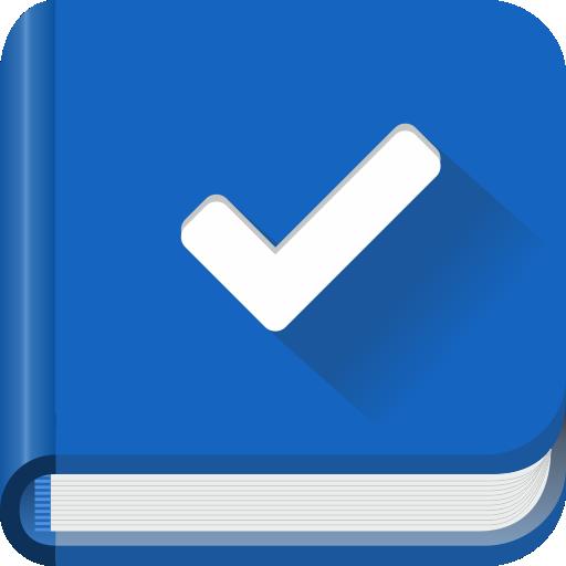 My Daily Planner MOD APK 1.8.1.1 (Pro)