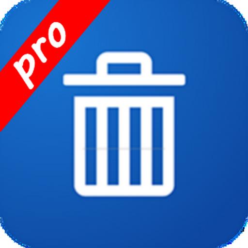 Uninstall any Apps Pro v1.0.4 (Paid)