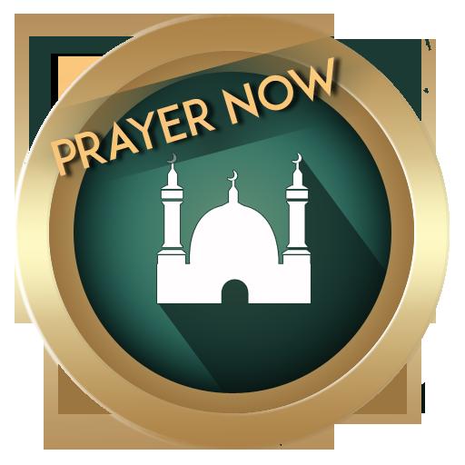 Prayer Now   Azan Prayer Time & Muslim Azkar 7.0.1 (Premium)