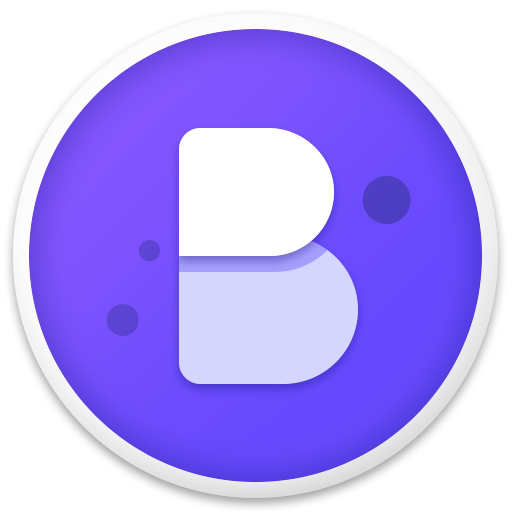 BOLDR – ICON PACK 2.0.7 (Patched)