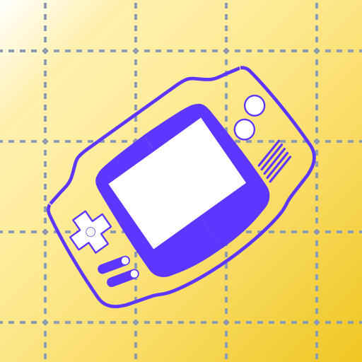 VGBAnext MOD APK 6.5 (Patched)