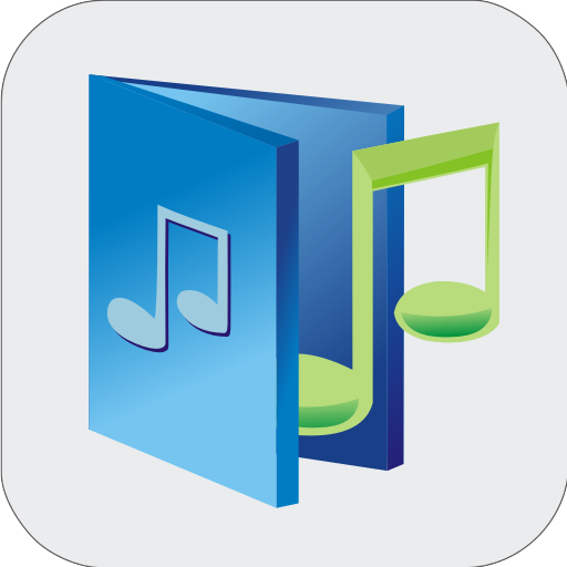 Setlist Helper and Song Book 4.14 (Unlocked)