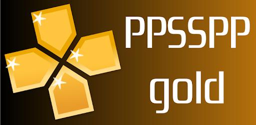 PPSSPP Gold MOD APK 1.12.2 (Paid)