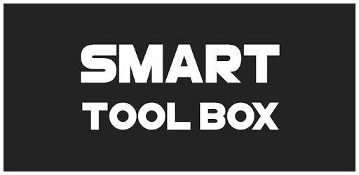 Smart Tools Kit – All In One Utility Tool Box v1.2 (PRO)